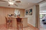 360 Glenwood Drive - Photo 10