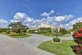 360 Glenwood Drive - Photo 2