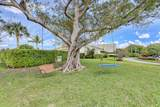 360 Glenwood Drive - Photo 50