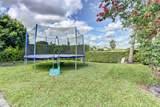 360 Glenwood Drive - Photo 60