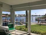 1 Harbourside Drive - Photo 7