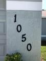 1050 Mccall Road - Photo 9