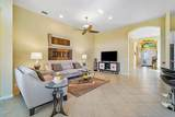 7406 Forest Park Way - Photo 12