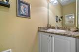 7406 Forest Park Way - Photo 20