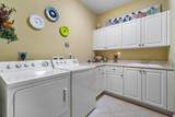 7406 Forest Park Way - Photo 21