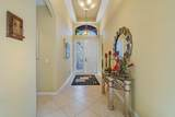 7406 Forest Park Way - Photo 22