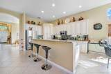 7406 Forest Park Way - Photo 3