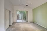 5290 26th Circle - Photo 13