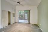 5290 26th Circle - Photo 14