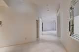 5290 26th Circle - Photo 3