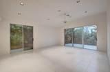 5290 26th Circle - Photo 5