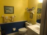 5804 Summerfield Court - Photo 24