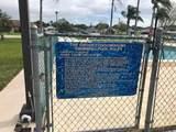 5804 Summerfield Court - Photo 38