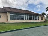 5804 Summerfield Court - Photo 44