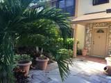 1089 Raintree Drive - Photo 10