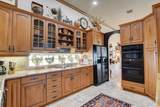 10722 Greenbriar Villa Drive - Photo 10