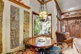 10722 Greenbriar Villa Drive - Photo 12