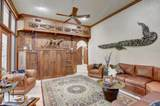 10722 Greenbriar Villa Drive - Photo 13