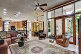 10722 Greenbriar Villa Drive - Photo 14