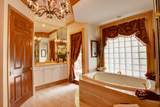 10722 Greenbriar Villa Drive - Photo 17