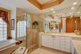 10722 Greenbriar Villa Drive - Photo 19