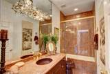 10722 Greenbriar Villa Drive - Photo 23