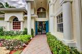 10722 Greenbriar Villa Drive - Photo 3