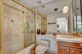 10722 Greenbriar Villa Drive - Photo 30