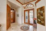 10722 Greenbriar Villa Drive - Photo 6