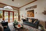 10722 Greenbriar Villa Drive - Photo 7