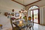 10722 Greenbriar Villa Drive - Photo 8