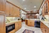 10722 Greenbriar Villa Drive - Photo 9