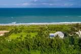 481 Beach Road - Photo 1
