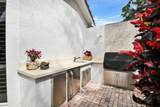 6724 Casa Grande Way - Photo 27
