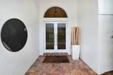 6724 Casa Grande Way - Photo 4