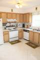 4610 Laurel Tree Road - Photo 7