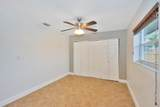 860 49th Way - Photo 15
