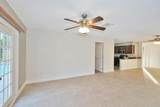 860 49th Way - Photo 17