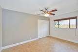 860 49th Way - Photo 19