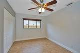 860 49th Way - Photo 20