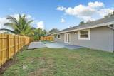 860 49th Way - Photo 26