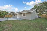 860 49th Way - Photo 27