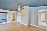 860 49th Way - Photo 9