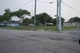 1100 8th Street - Photo 1