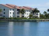 4492 Ocean Boulevard - Photo 1