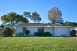 194 Glenwood Drive - Photo 1