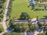 11792 Wimbledon Circle - Photo 25