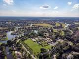 11792 Wimbledon Circle - Photo 30