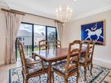 11188 Turtle Beach Road - Photo 10