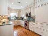 11188 Turtle Beach Road - Photo 11
